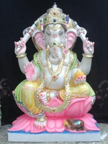 Chaturbhuj Gajanand Murti