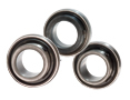 Unmounted Replacement Bearings