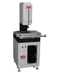 E300 Video Measuring Machine