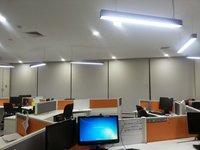 Corporate Office Interior Designer