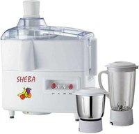 SHEBA AX-1 || Rs. 1350/-