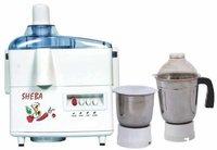 SHEBA AX-2 || Rs. 1150/-