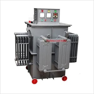 Three Phase Electroplating Rectifier , 220-240 V