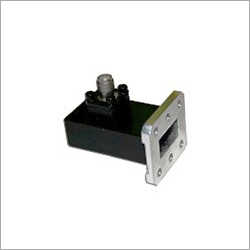 Audio Waveguide Adapters