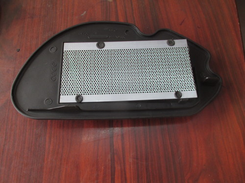 Activa Scooty Air Filter