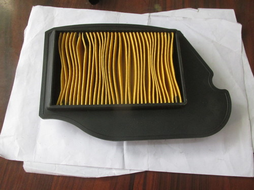 Scooty Air Filter