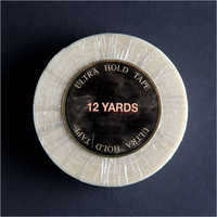 No-Shine Roll (12 Yard) hair wig tape