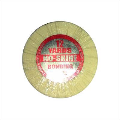Walker No-Shine Tape Roll