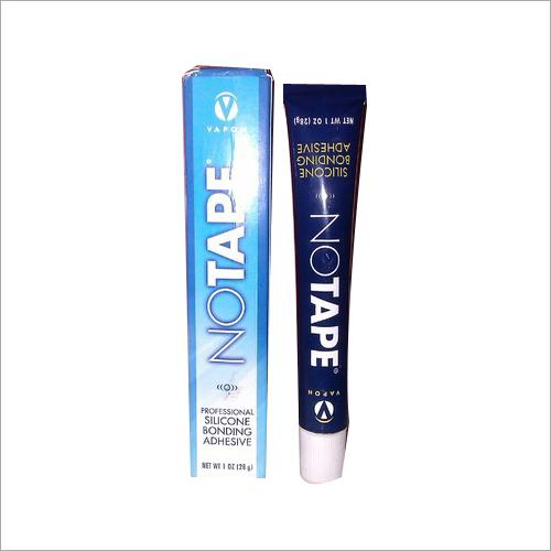 Vapon No-Tape Silicone Bonding Adhesives