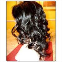 Stylish Wigs