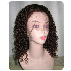 Women Lace Wigs