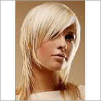 Remy Single Drawn Wigs