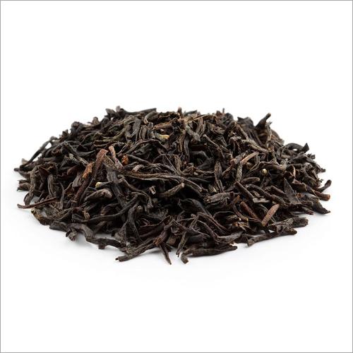 Assam Dry Tea