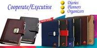 Corporate Diaries Printing