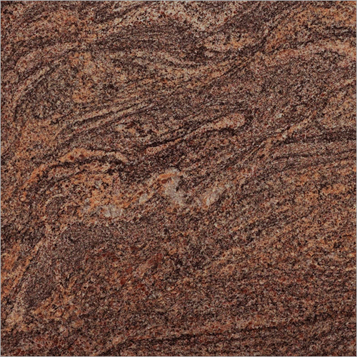 Paradiso Brown Granite
