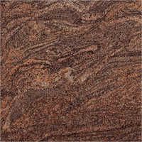 Paradiso Brown Granite