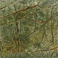 Green Bidasar Sandstone