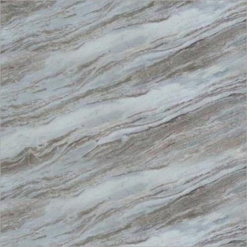 Aspur Brown Marble
