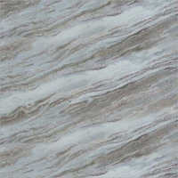 Aspur Brown Marble
