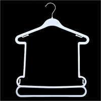 Plastic Suit Hanger