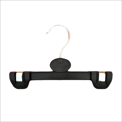 Plastic Clothing  Hanger Clip