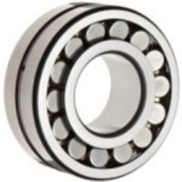 23024mbw33 Rolling Mill Bearing