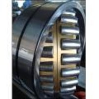 23036MBW33 Rolling Mill Bearing