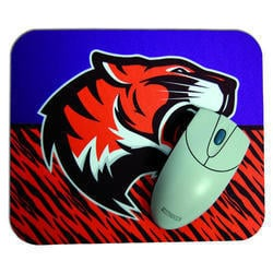 Customized Promotional Mouse Pad