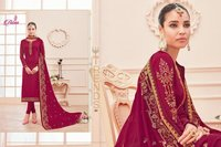 Georgette Designer Suits