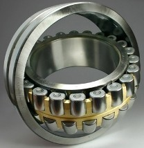 23040MBW33 Rolling Mill Bearing