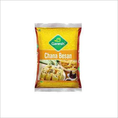 500 gm Chana Besan