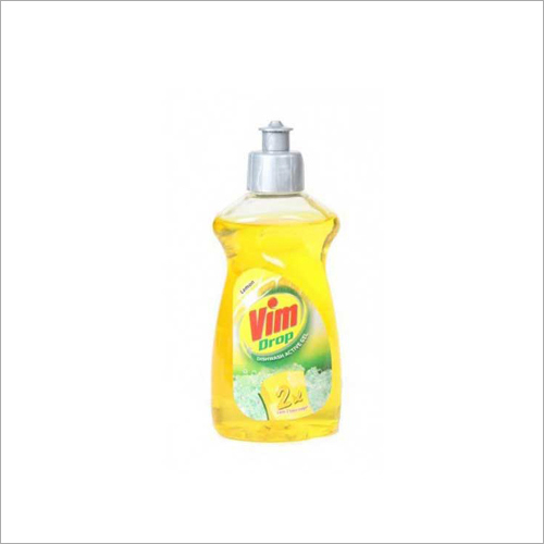 Vim Liquid Dishwash