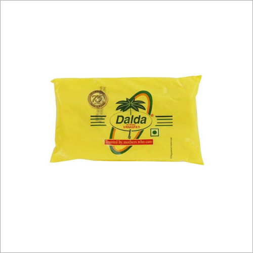 200 gm Dalda