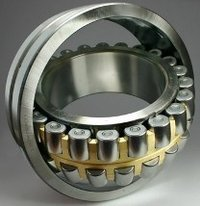 23044MBW33 Rolling Mill Bearing