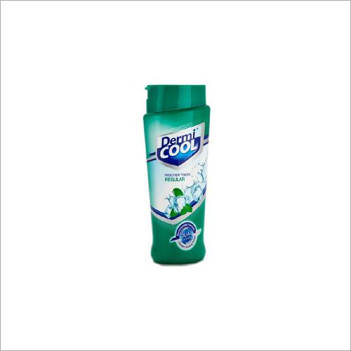 150 gm Dermi Cool Powder