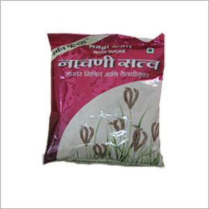 Nachani Satva with Sugar