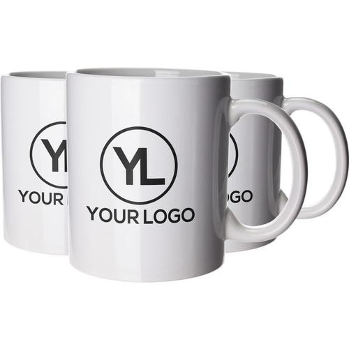 Promotional Mugs Printing