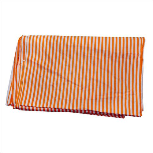 Lining Bed Sheet