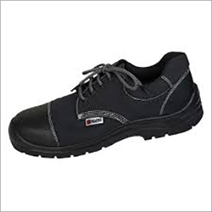 heapro canvas shoes
