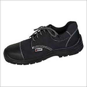 heapro canvas shoes