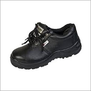 Heapro Low Ankle Derby Shoes