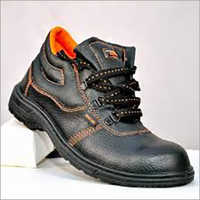 hillson beston safety shoe