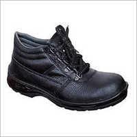 hillson rockland Shoe