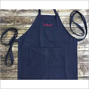Cloth Apron