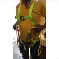 Heapro A-Class Safety Belt