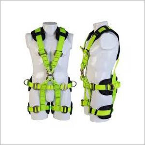 Heapro Multipurpose Belt