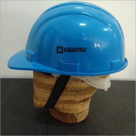 Heapro sd blue