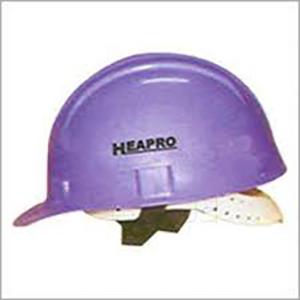 Heapro SD Vilot Driving Helmet