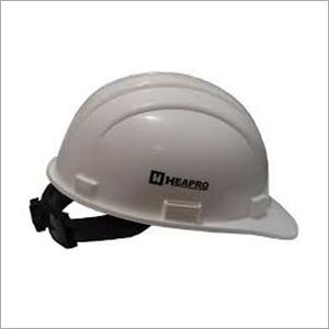 Fusion Safety Helmet