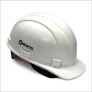 Fire Safety Helmet